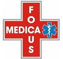 """ZU """"FOCUS MEDICA"""" Doboj"""